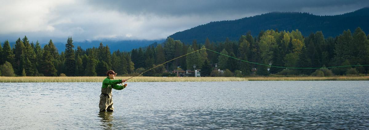 fishing-whistler.jpg