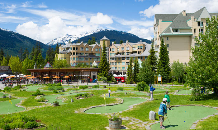 https://www.google.ca/search?q=minigolf+whistler&source=lnms&tbm=isch&sa=X&ved=0ahUKEwis3pLIwcfdAhWIhlQKHQWcB-QQ_AUIDygC&biw=1598&bih=903#imgrc=Rrpi-m9_OIVyuM: