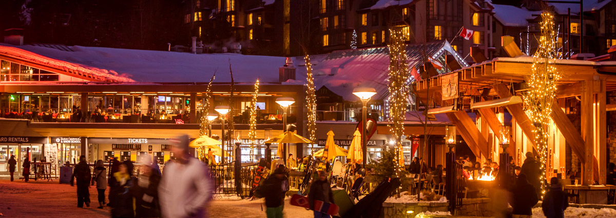 whistler-nightlife-village.jpg