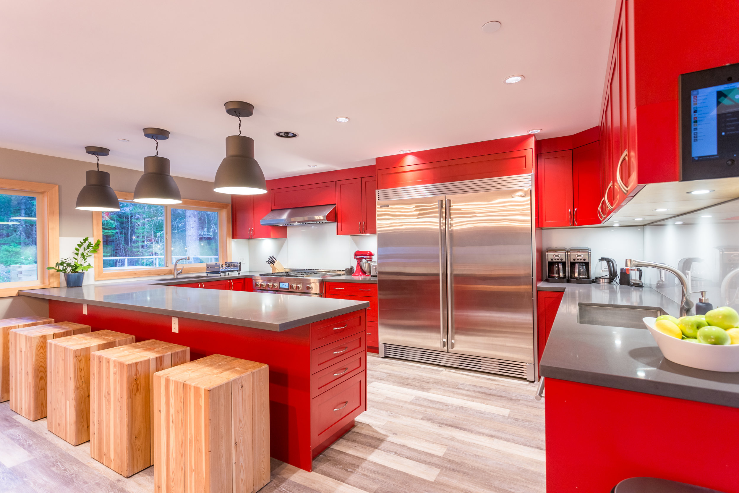 ALC Kitchen A.jpg