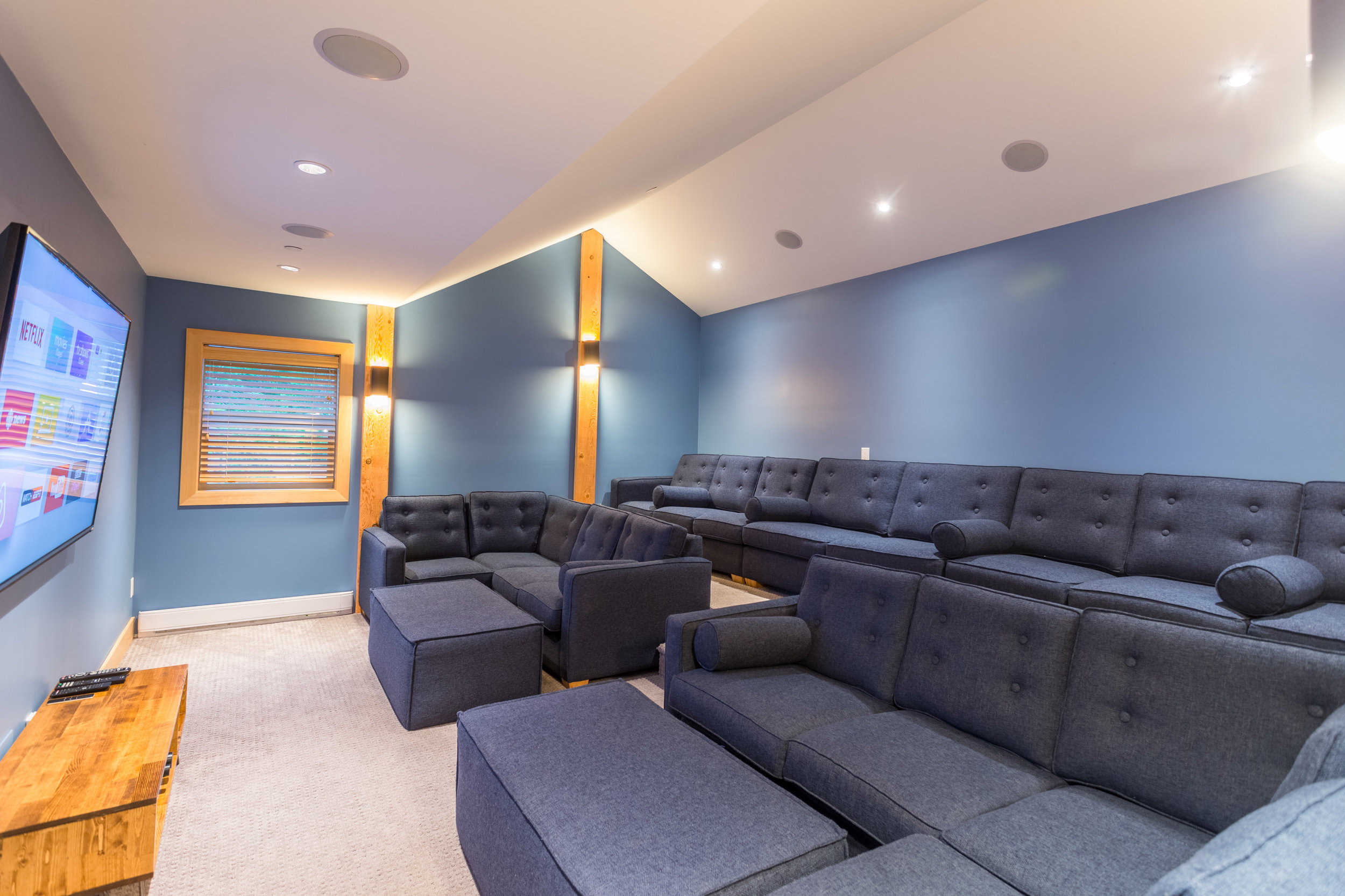 ALC Movie Room A.jpg