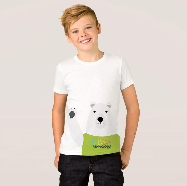 shirt-mockup-1.jpg