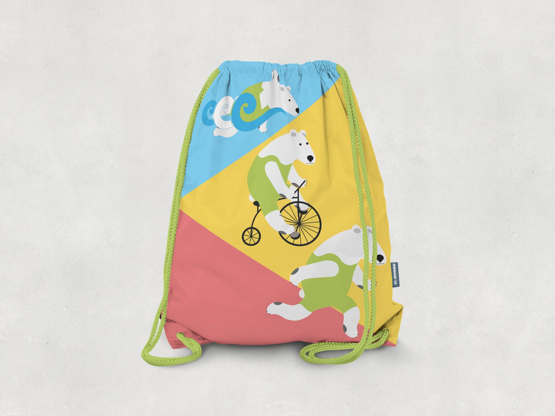 Goodie Bag Pages6 Mockup.jpg