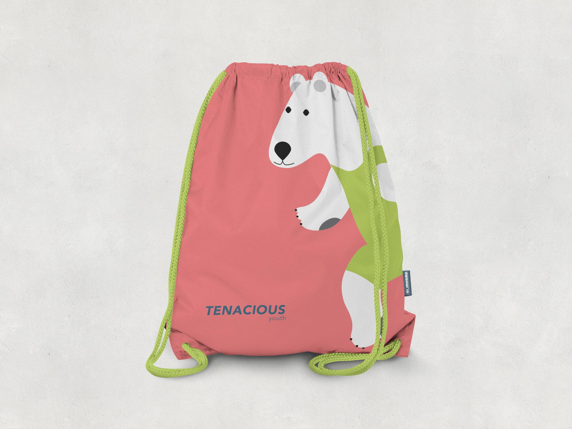 Goodie Bag Pages12 Mockup.jpg