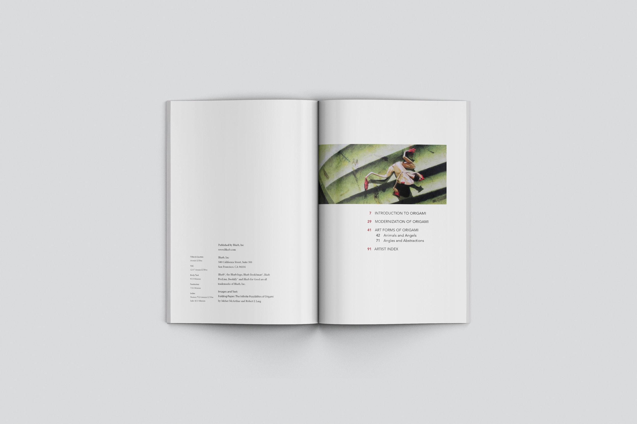 Project2-Spread-3.jpg