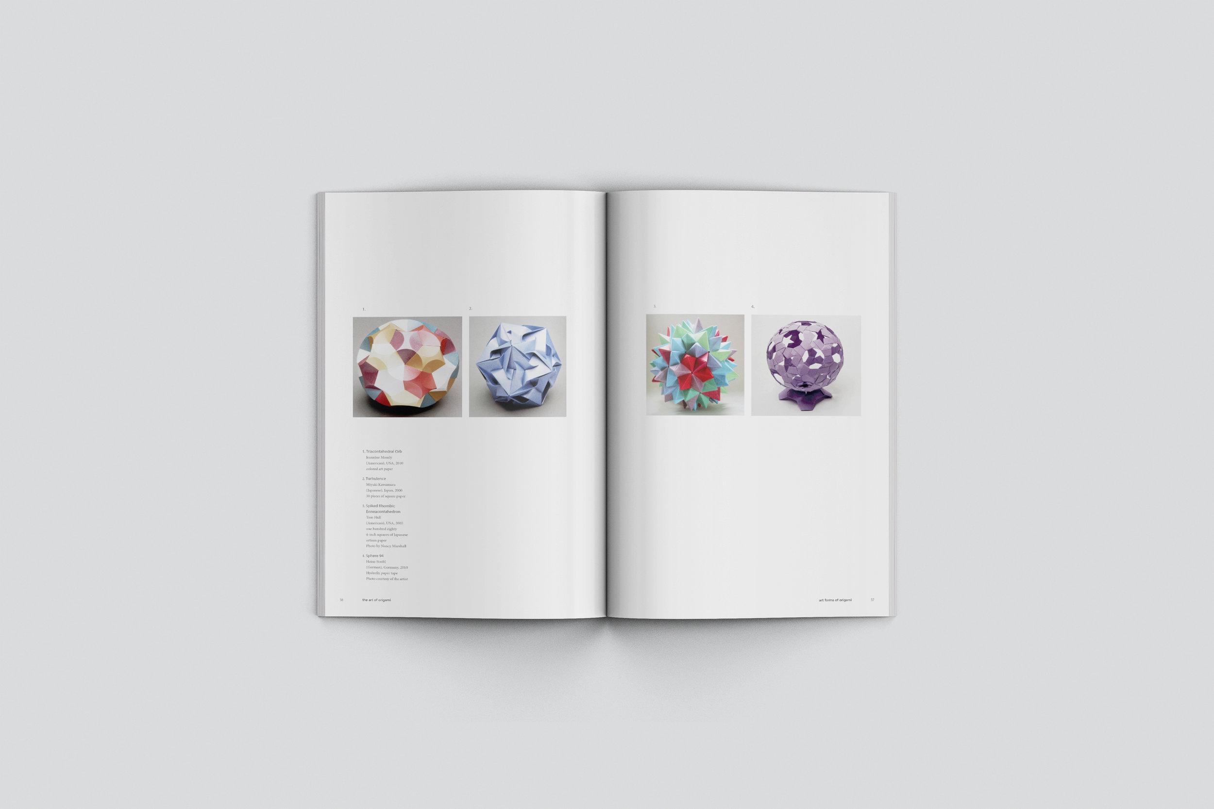 Project2-Spread-29.jpg
