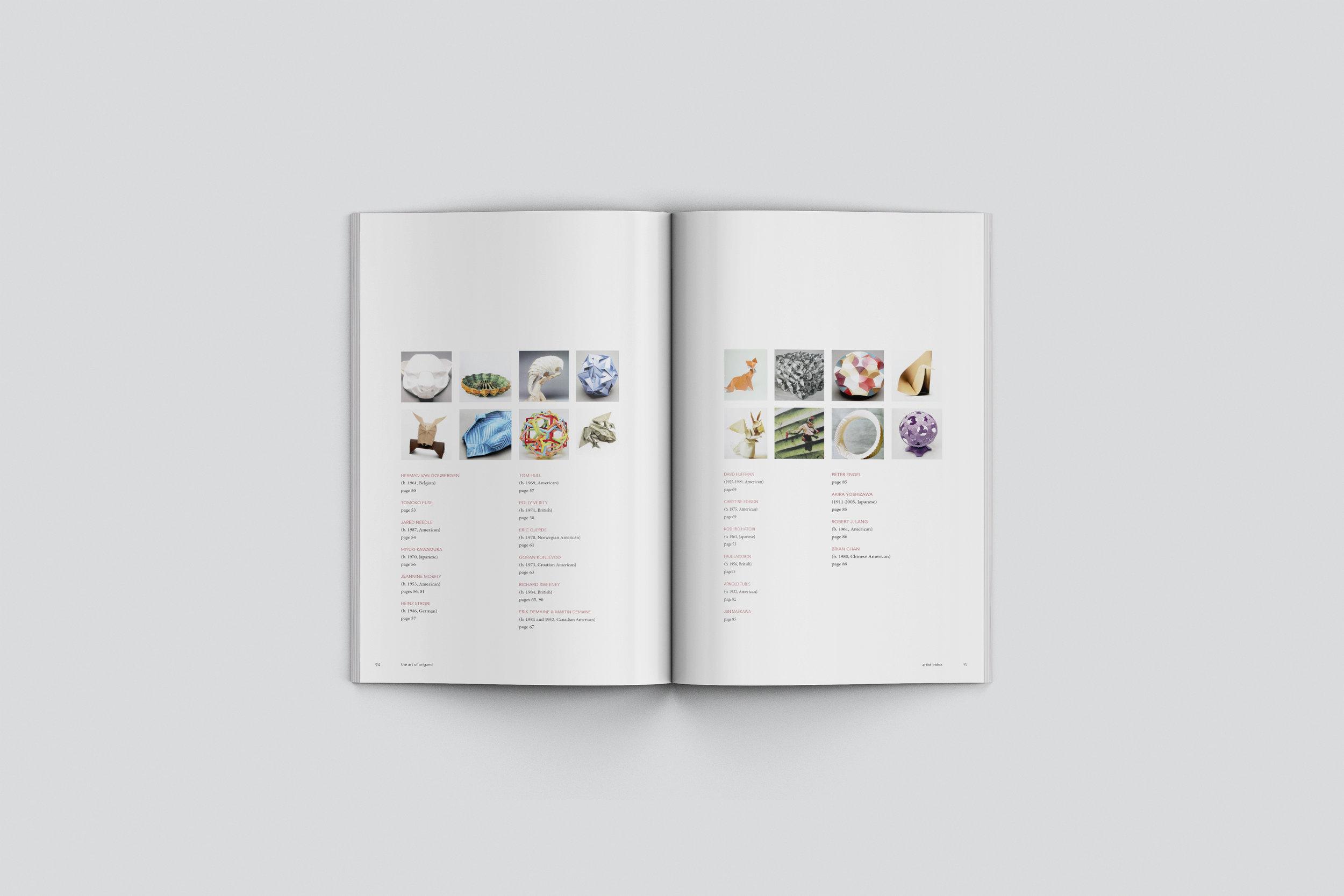 Project2-Spread-48.jpg