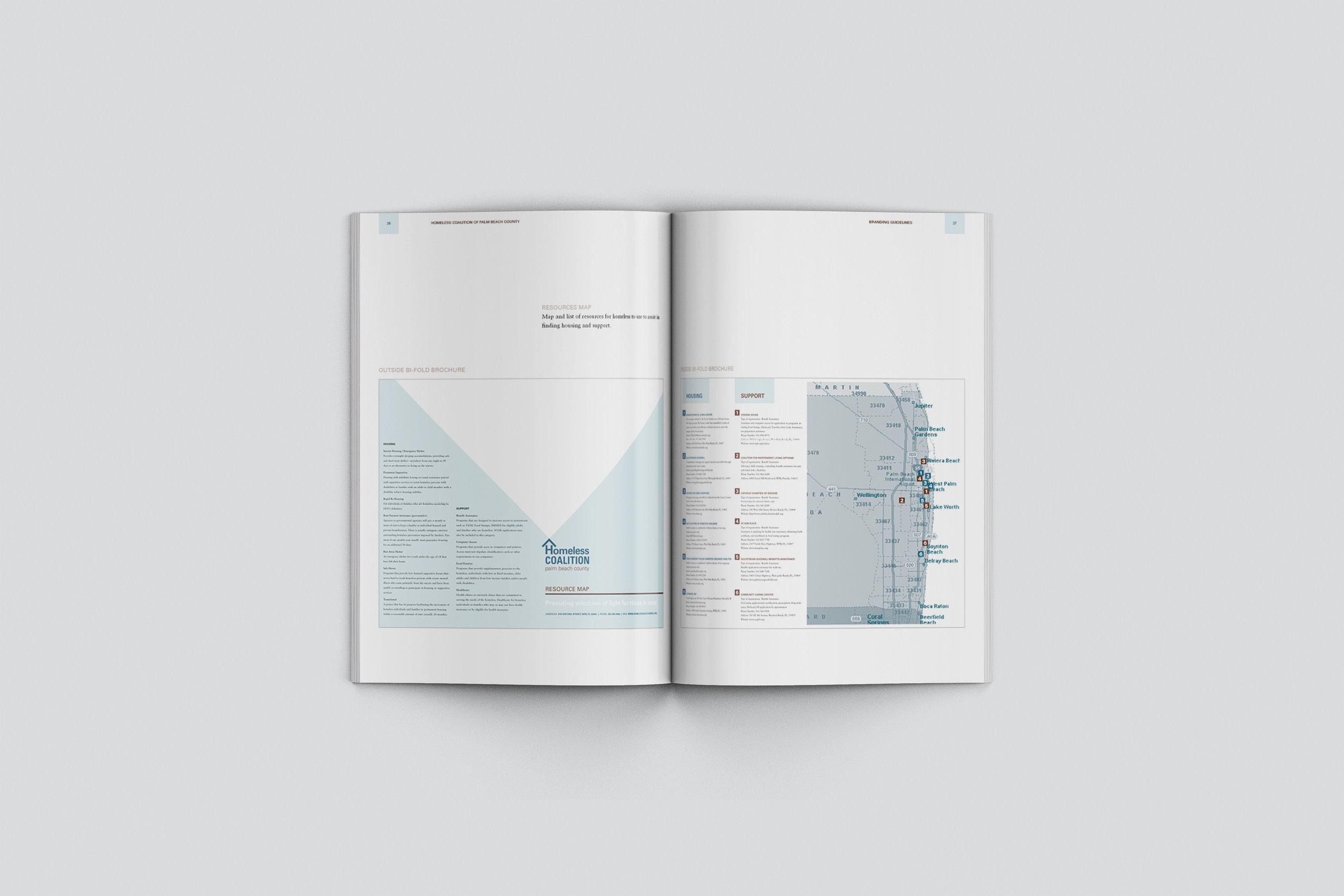 Project3-Spreads-13.jpg
