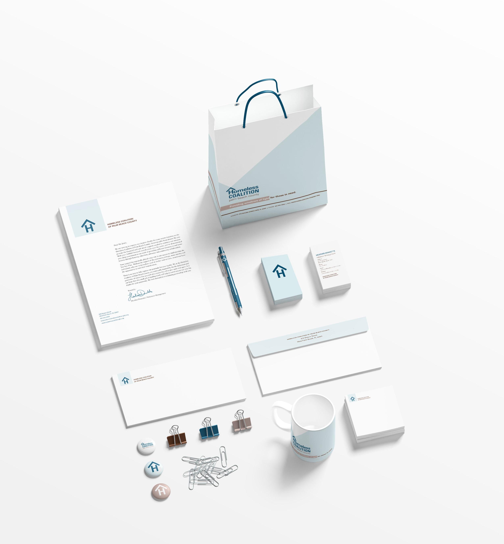Stationary Package.jpg