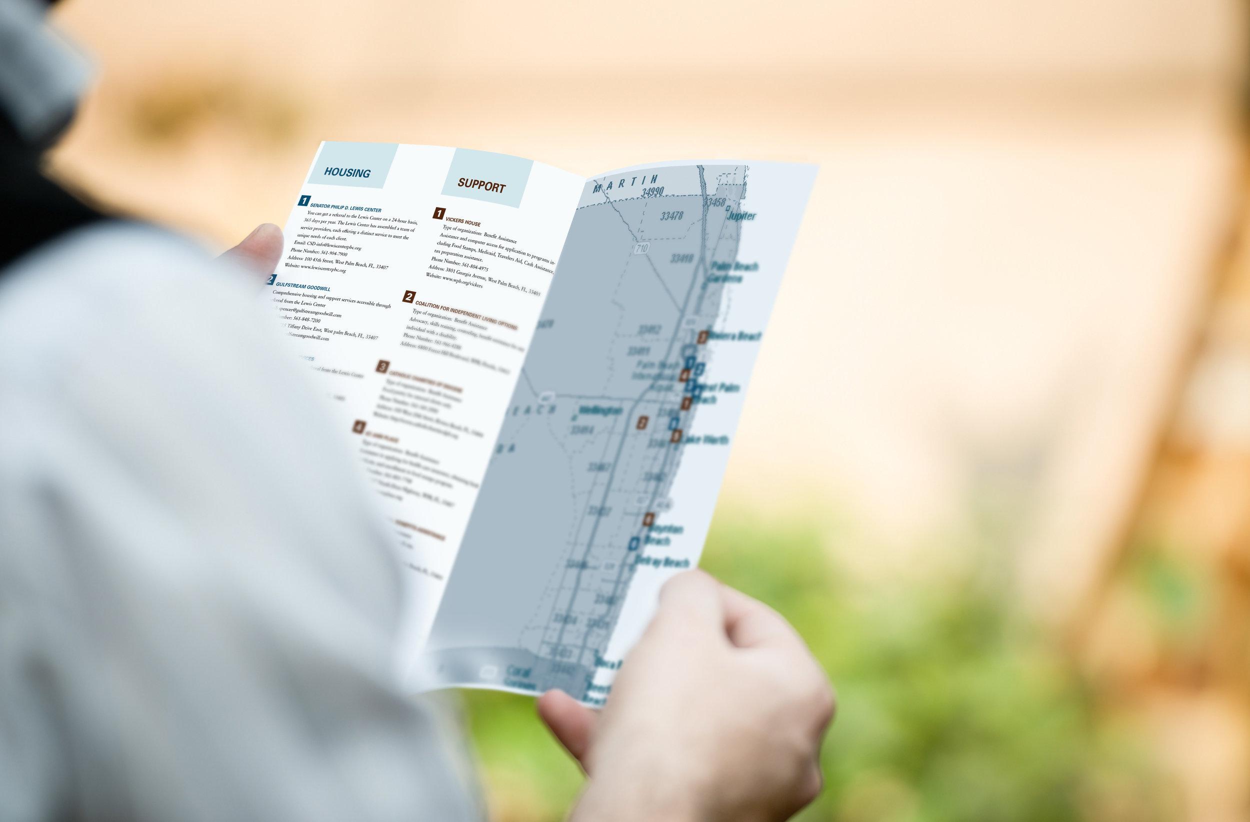 resource-map.jpg