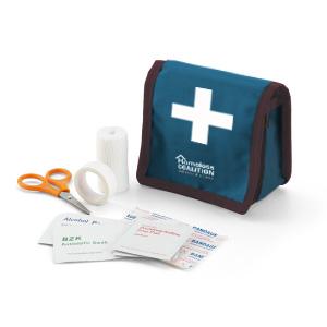 first-aid-kit.jpg