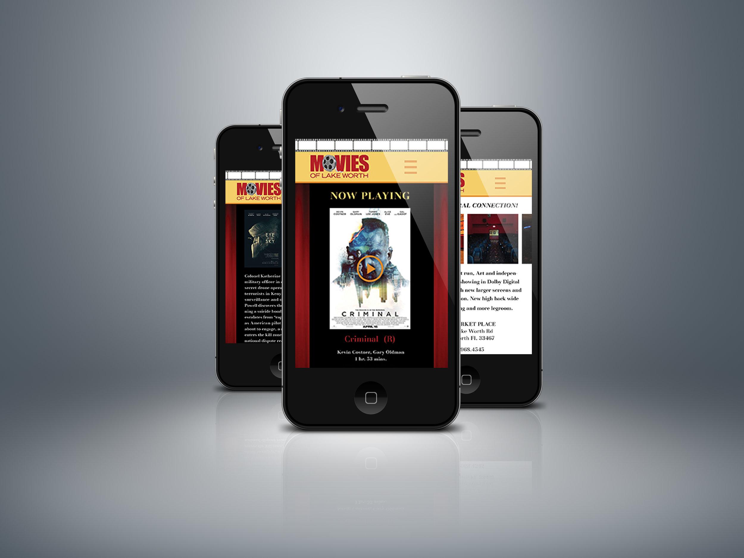 Mockup-App-1.jpg