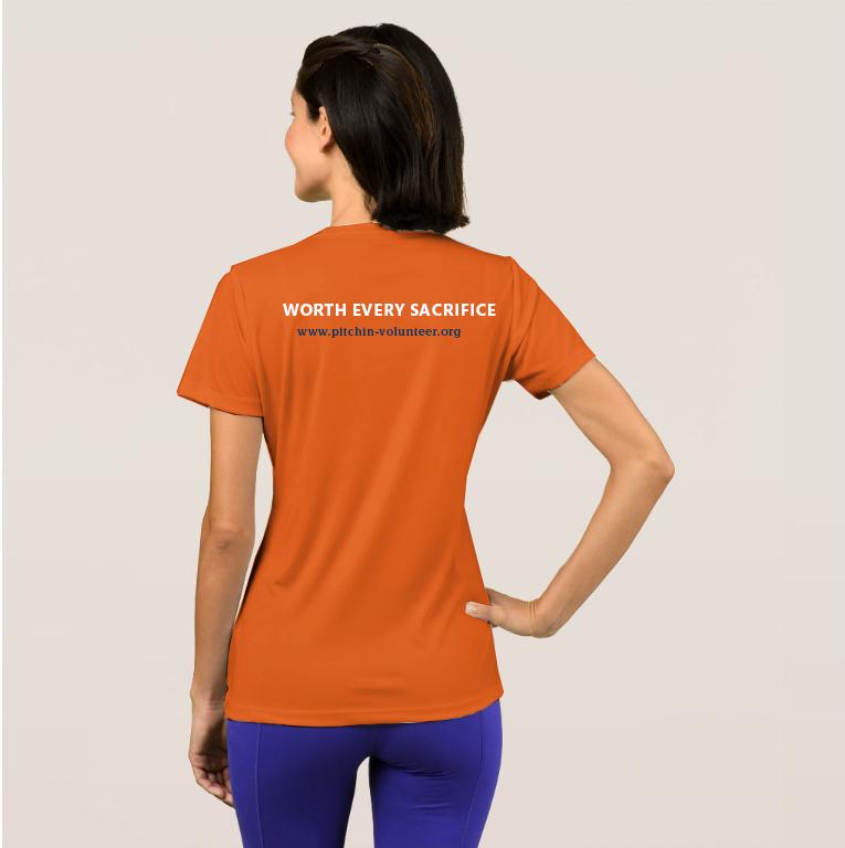 tshirt-1-back.jpg