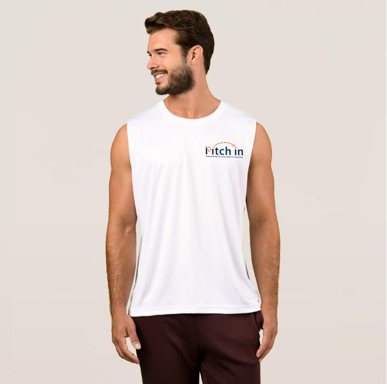 tshirt-2-front.jpg