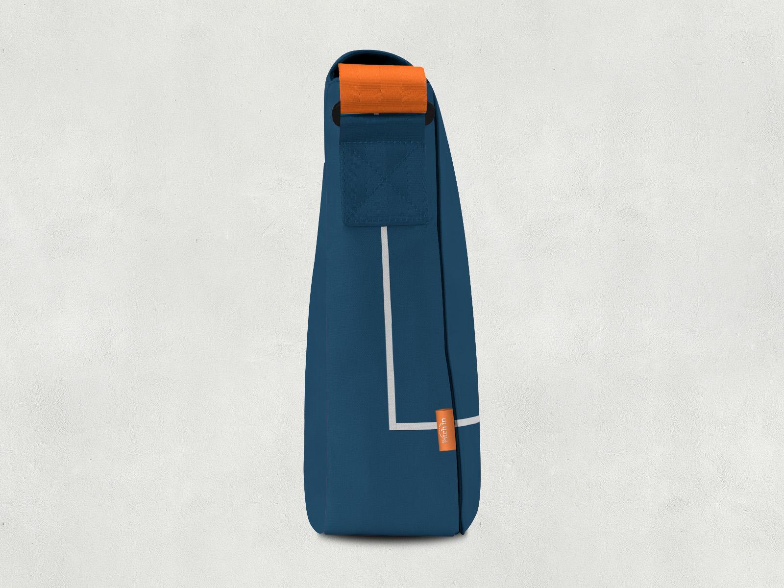 Bag-1-Side.jpg