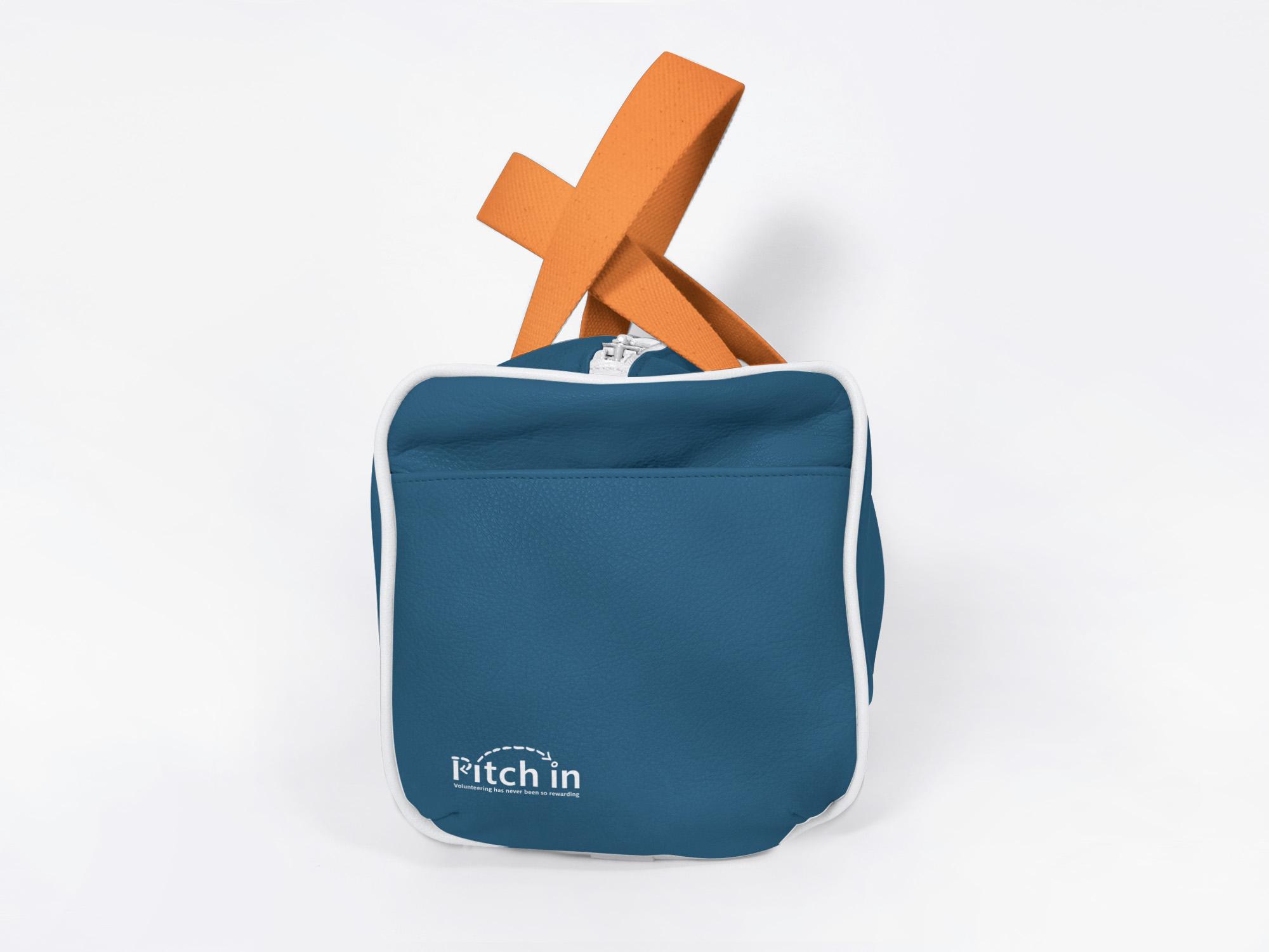 Bag-3-Side.jpg