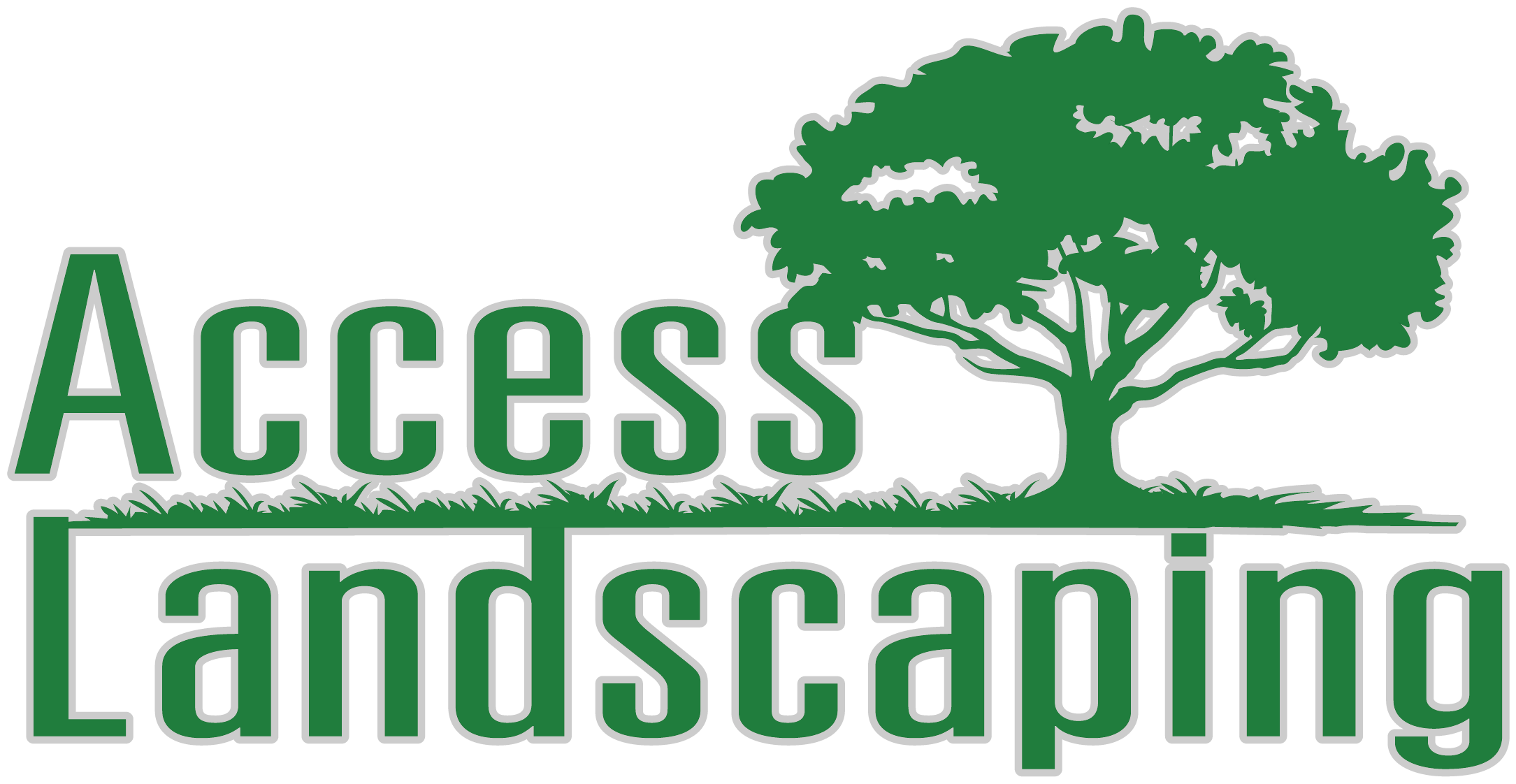 Exciting-Lawn-Care-Business-Logo-Ideas-72-For-Your-Google-Logo-History-with-Lawn-Care-Business-Logo-Ideas.jpg.png