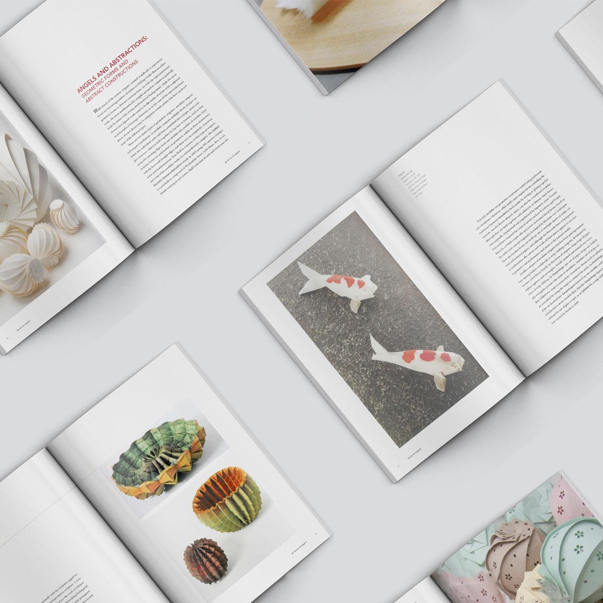 service-publications.jpg