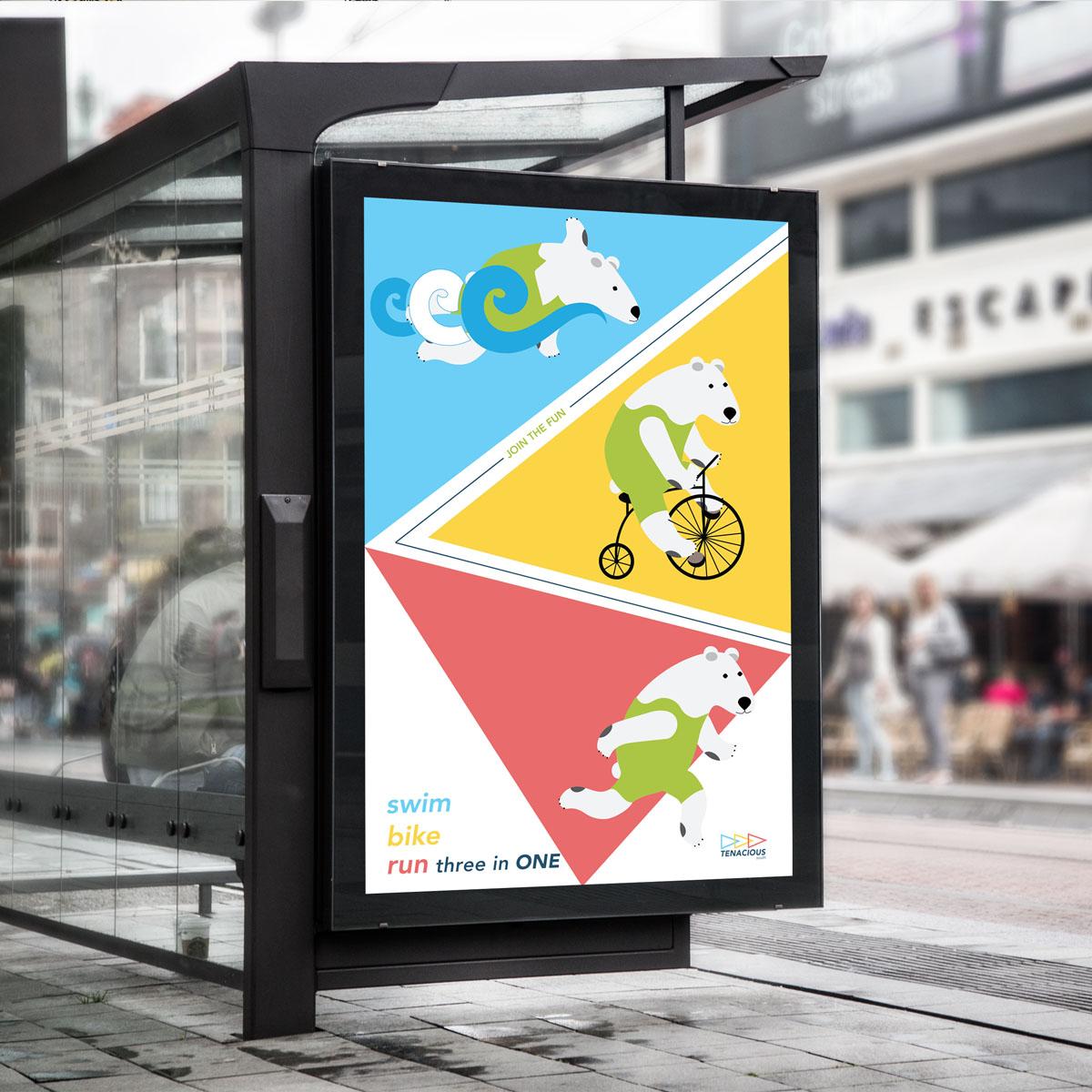 service-ads.jpg