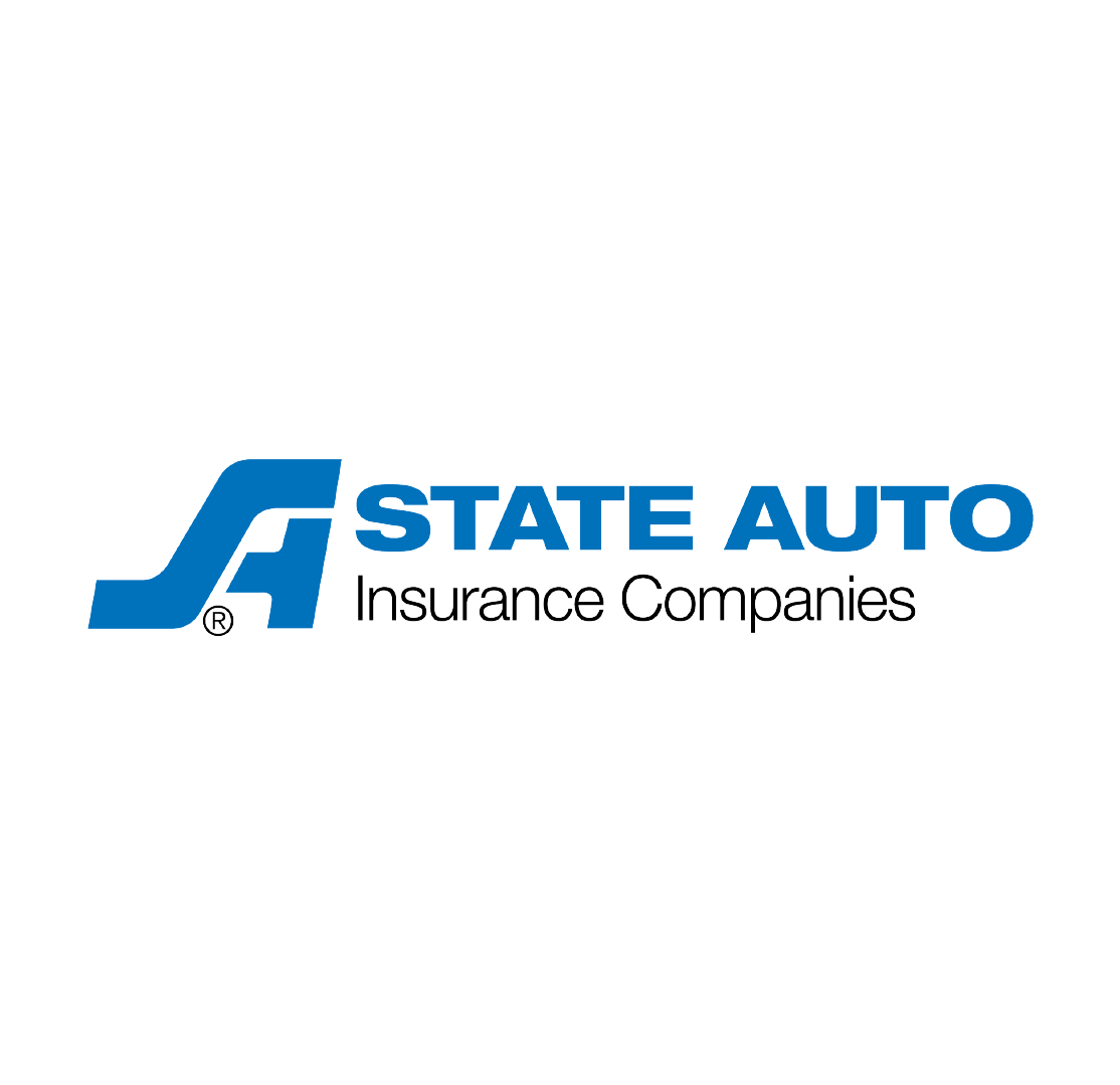 State-Auto-Logo2.png