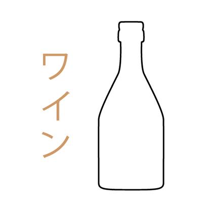 icones-menus-01.jpg