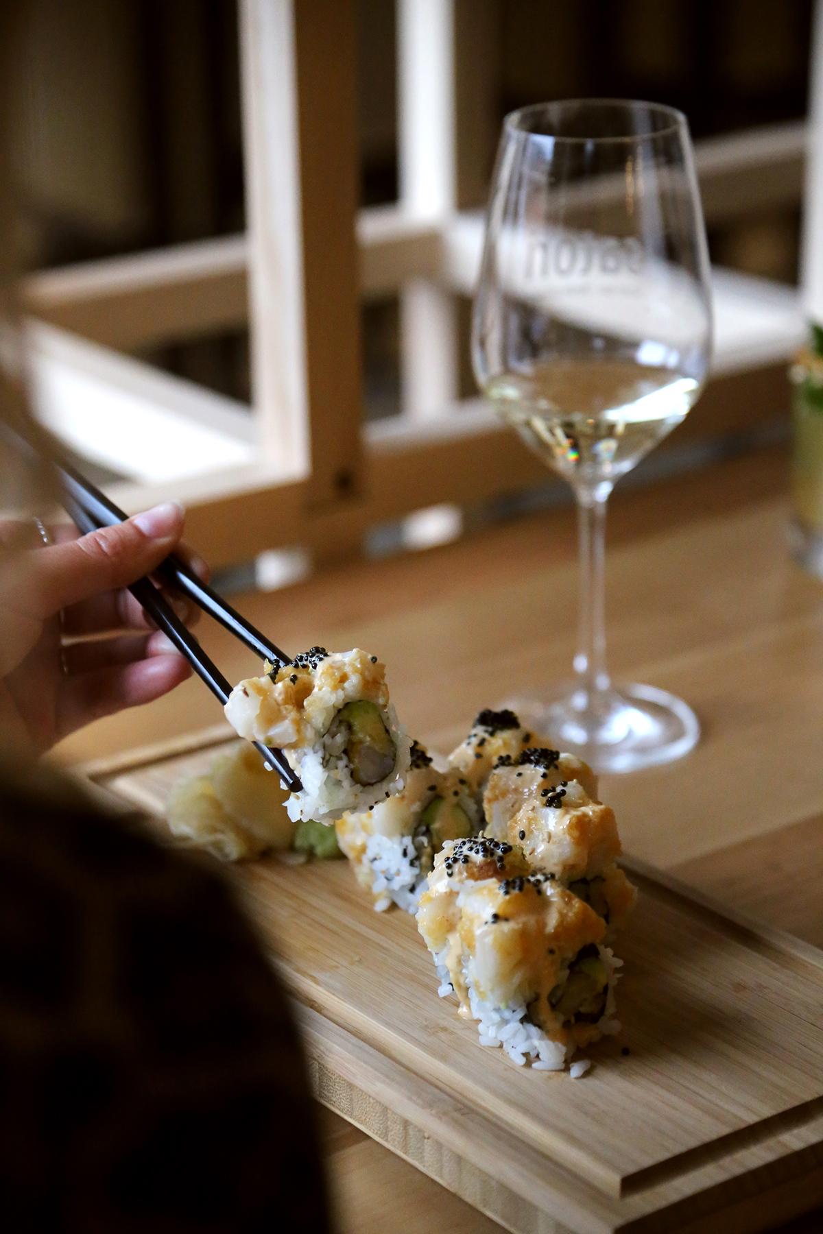 Satori-sushi-Nagano-mood-2ig.jpg