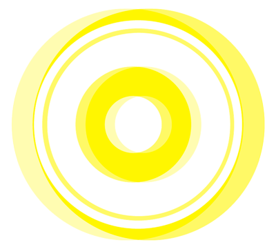 SocialLight_Symbol_yellow.png