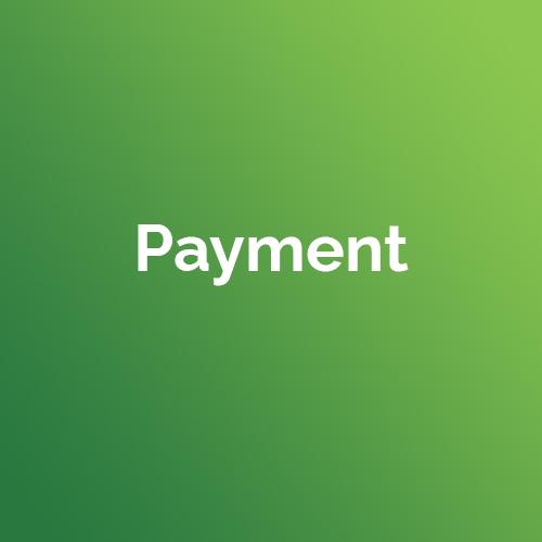 reg_payment.jpg