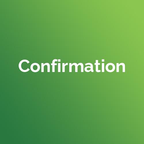 reg_confirmation.jpg
