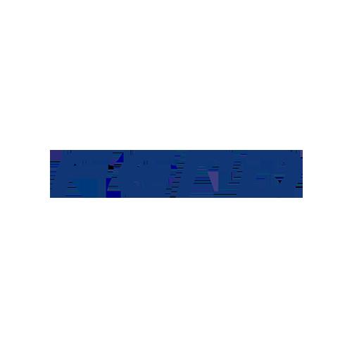 ferd_new.png