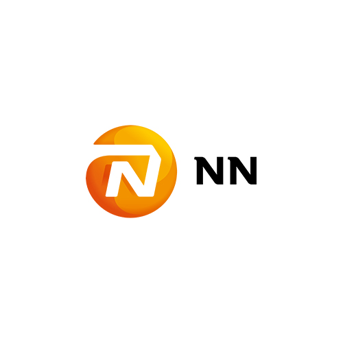 nn_new.jpg