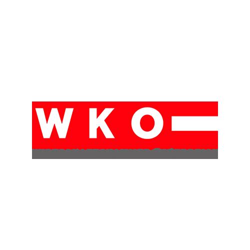 wko_new.png