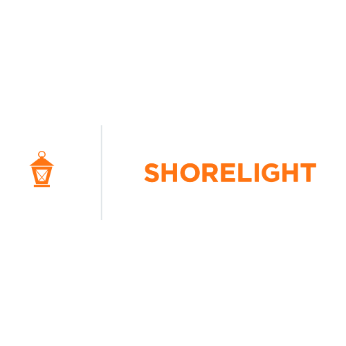 shorelight_new.png