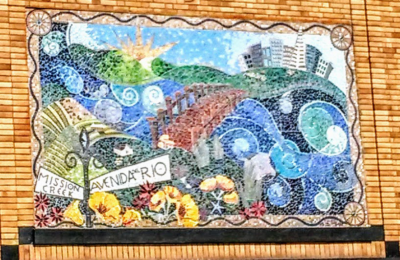 Mission Creek Mosaic AAA.jpg