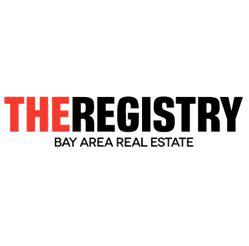 5_Logo_The Registry.jpg