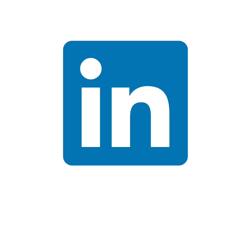 6_Logo_Linkedin2.png