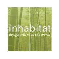 Logo_7_Inhabita.jpg