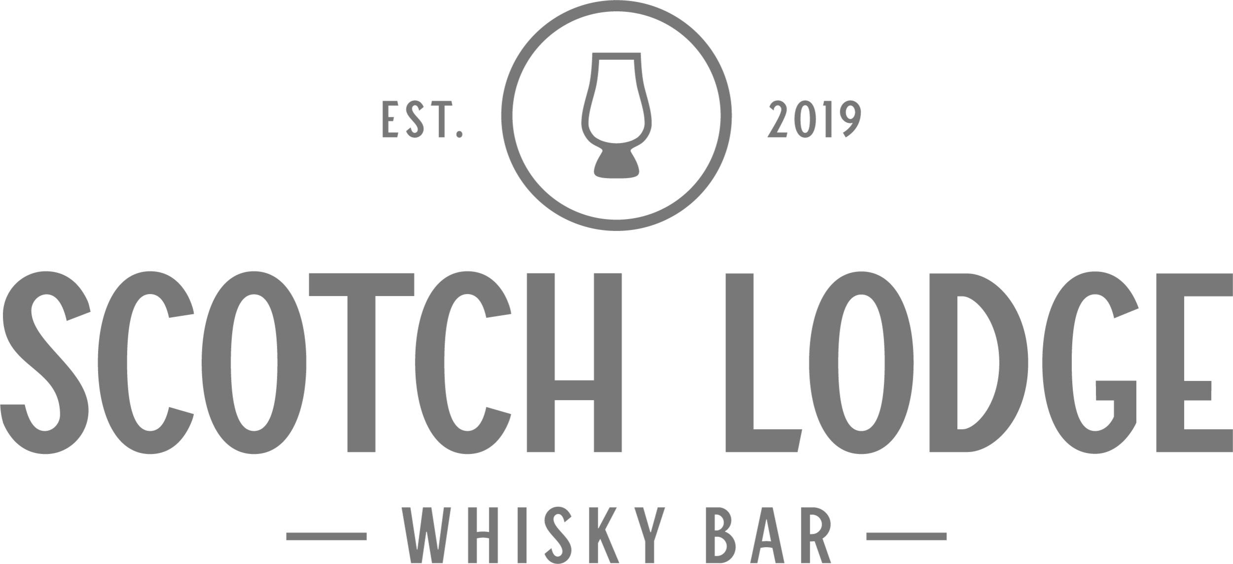 scotch-lodge19.png