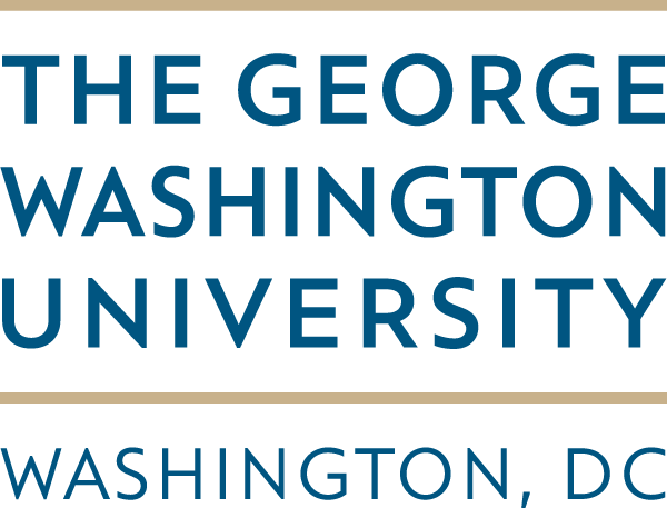 George Washington University - Project on Middle East Political ScienceElliot School of International Affairs1957 E St NW, Washington, DC 20052Noon, March 21, 2019