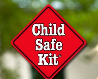 child safe kit.JPG
