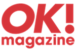 neil-bradley-smith-ok-magazine-yorkshire-magician