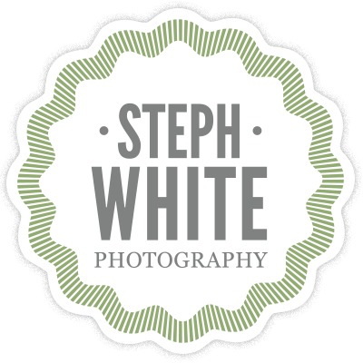 steph-white-photography