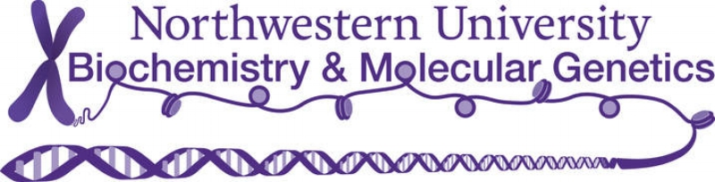 northwesternlogo-final.jpg