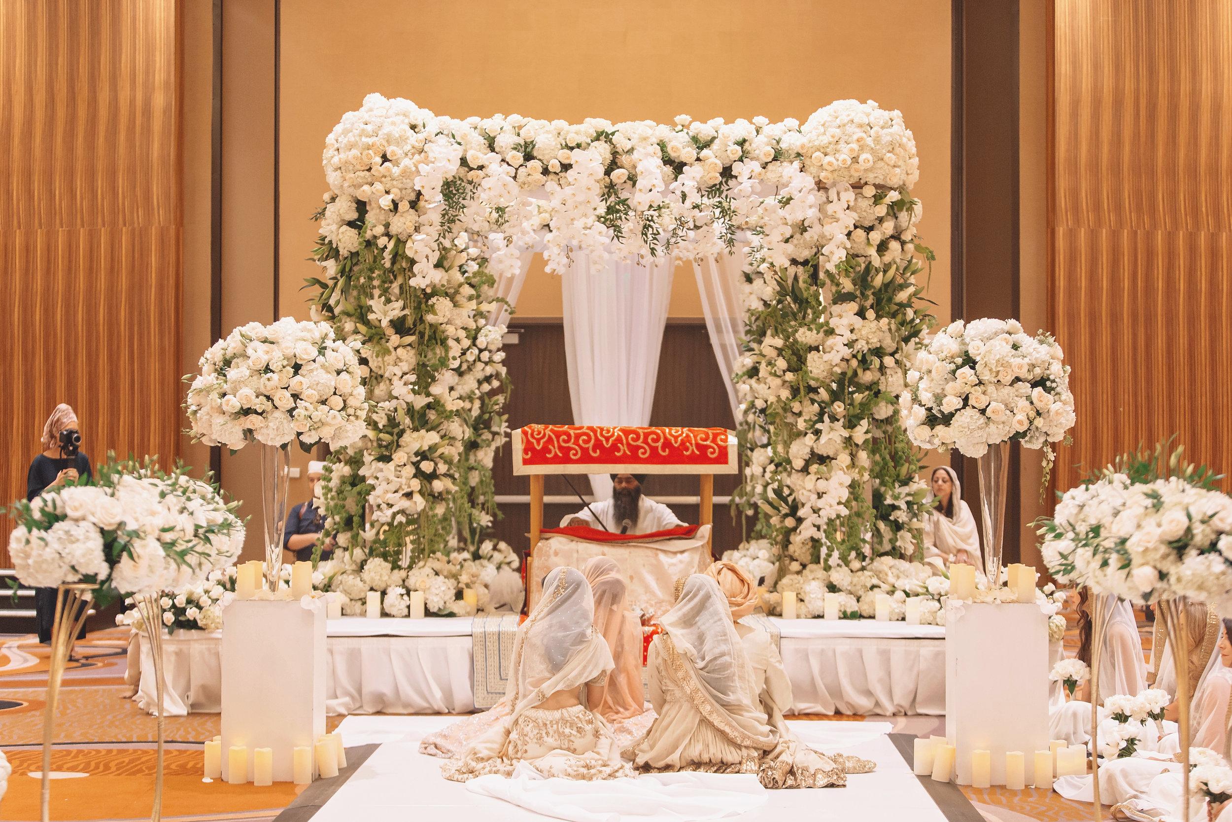 Utsav Ceremony 7.jpg