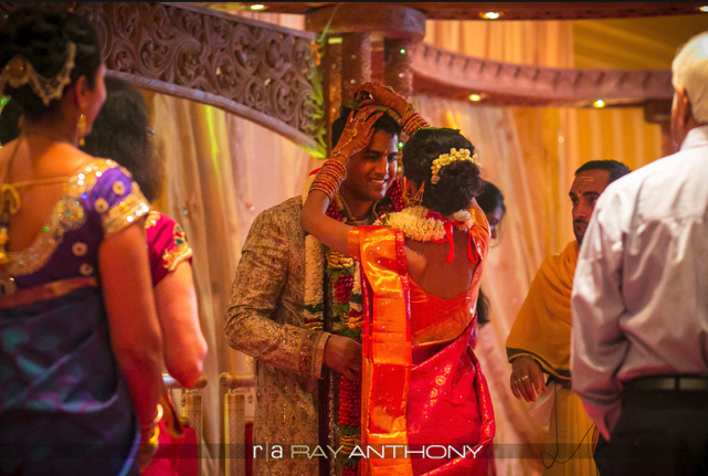 Shilpa and Nishant, Bride and Groom - We worked with Utsav planners from start to finish for our wedding. We could not have completed our wedding without them. They are a superb team and we were extremely happy with how everything turned out!! They are best of the best!