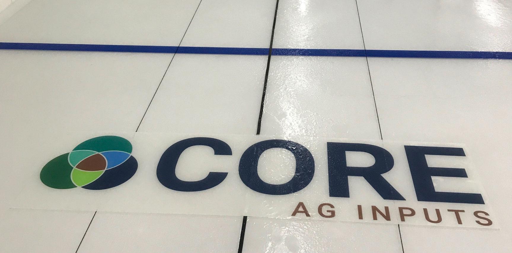 Carstairs-Curling.jpg