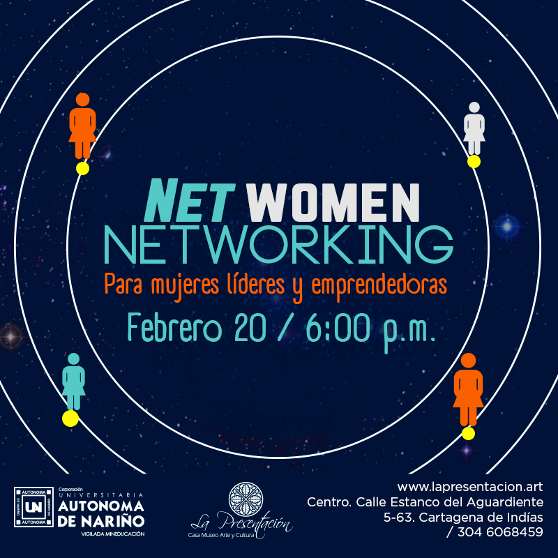 AUNAR3-MUSEO---NETWORKING-2019-FEBRERO.png