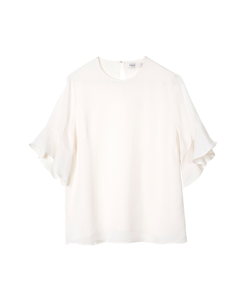 atn1024_Mayla-SS19-Isa-top-white-highres.png