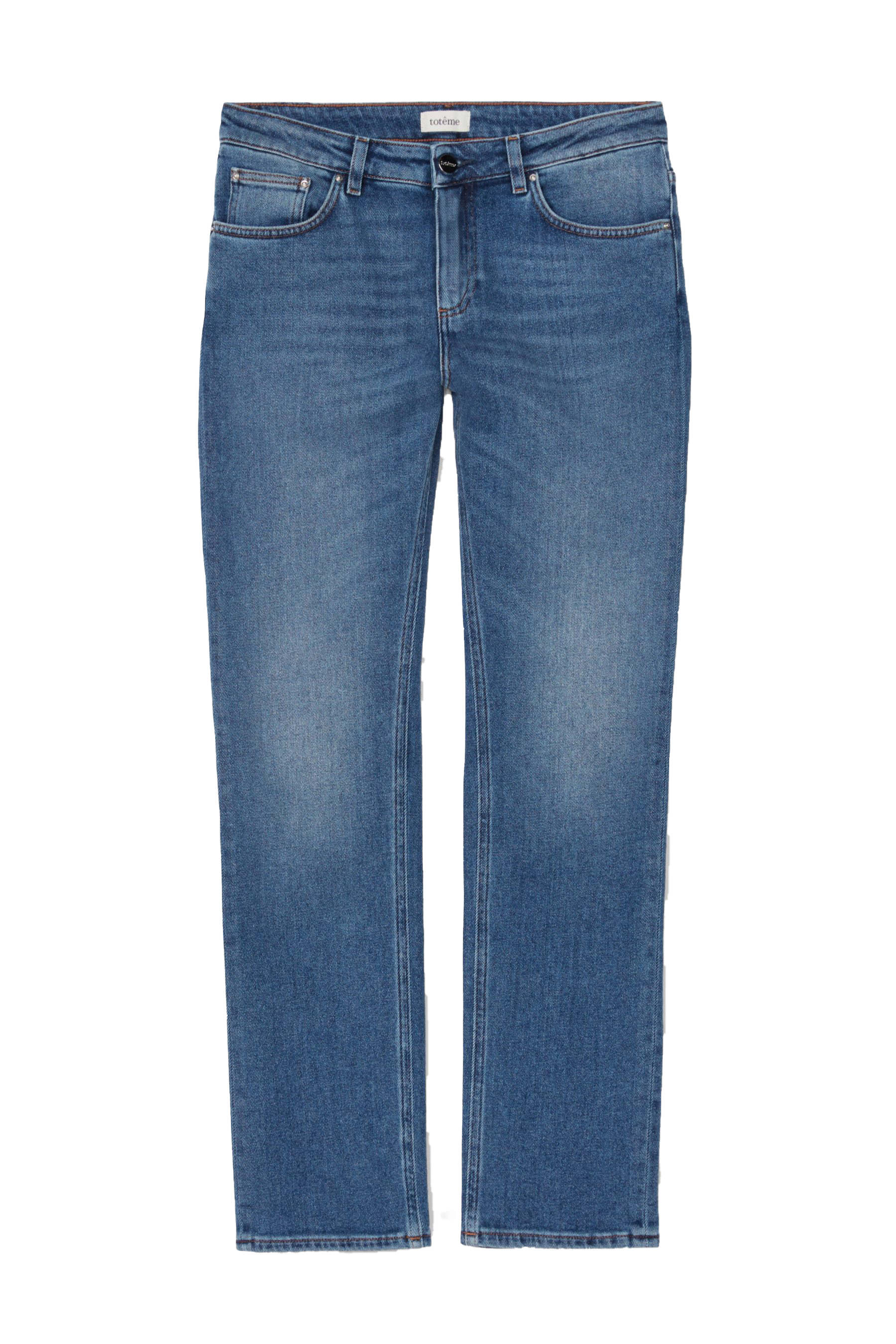 toteme_pf19_straight_mid_blue-1-1800x2699.png
