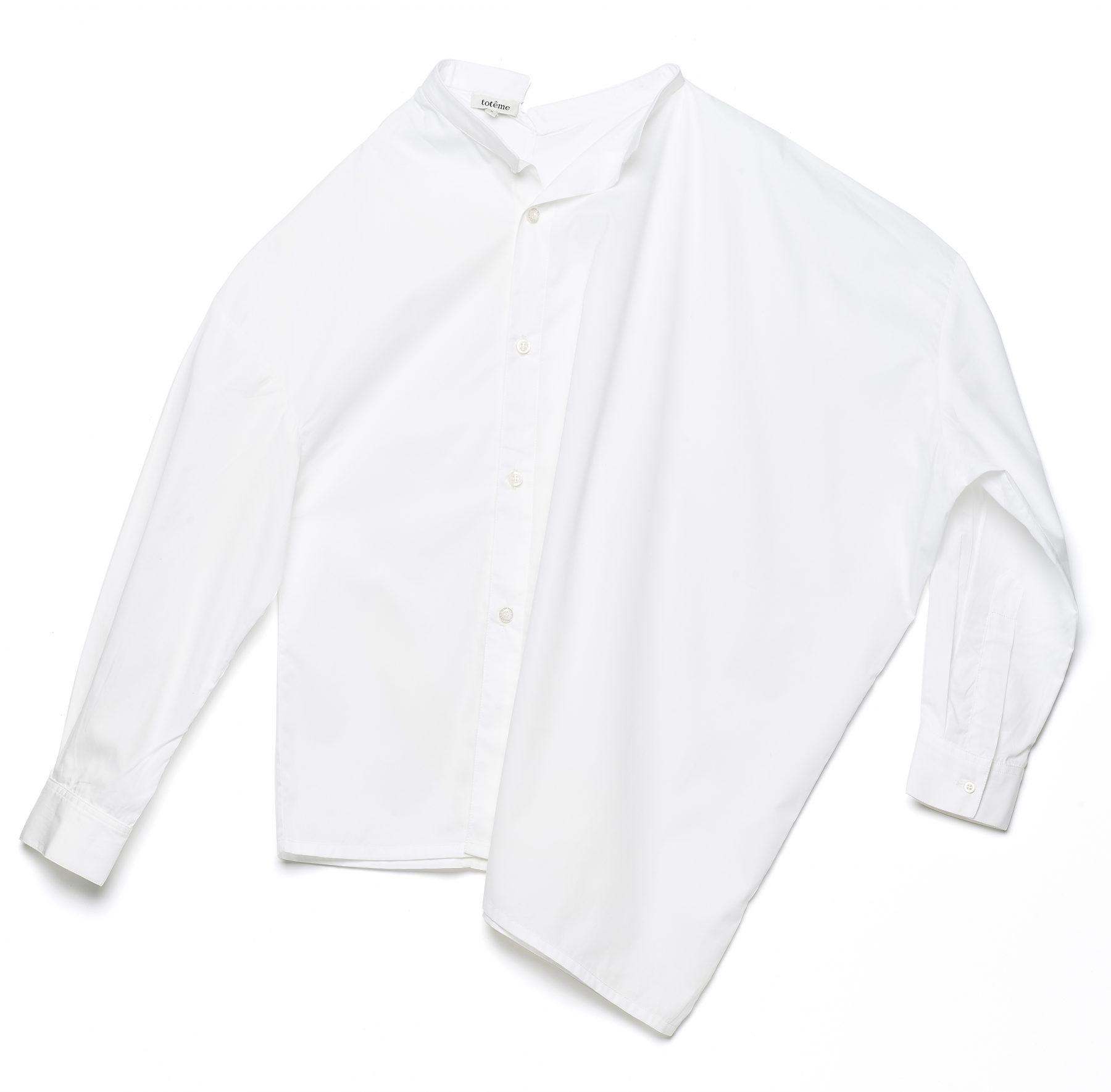 noma-shirt-white-1800x1770.jpg